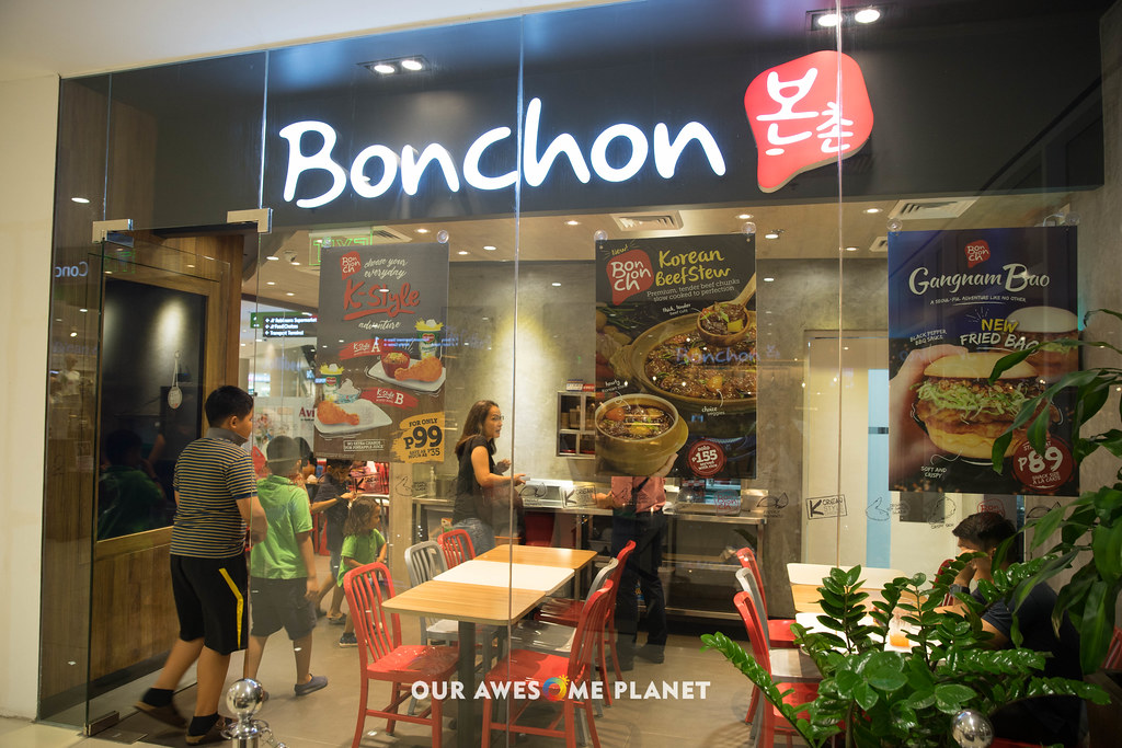Bonchon New Menu-2.jpg