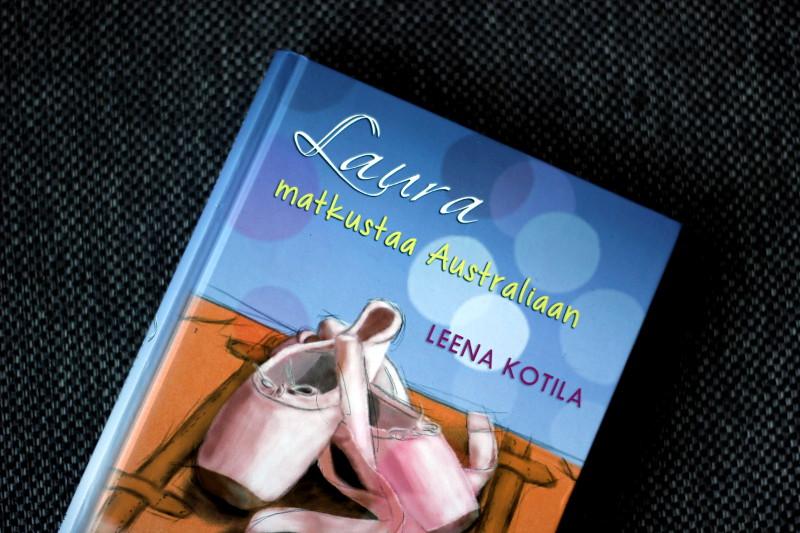 laura1