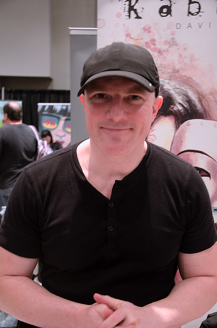 David-Mack-NYCC-Oct-2017-col-pic#1