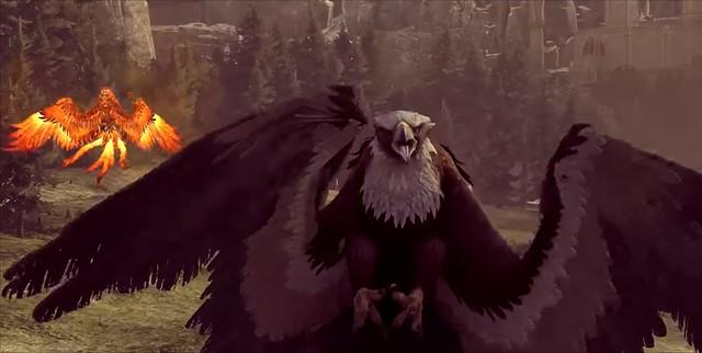 총 전쟁 워해머 2 - 그레이트 독수리