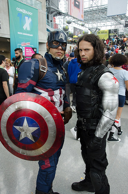 captain-america-and-bucky-NYCC-Oct-2017-col-pic#1