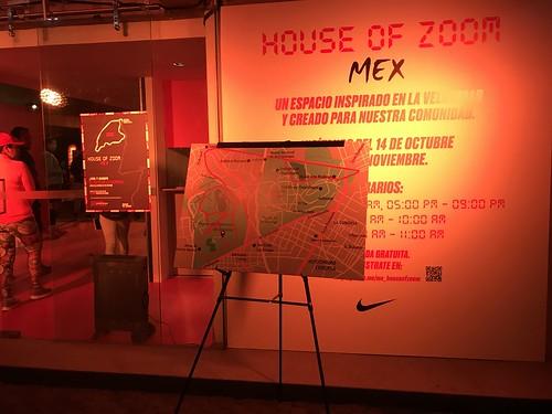 House of Zoom RunMX Sábado 28 Oct