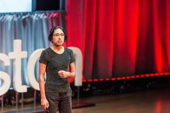TEDxBoston-146