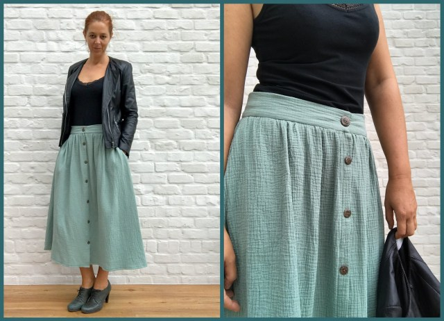dolores skirt (collage1)