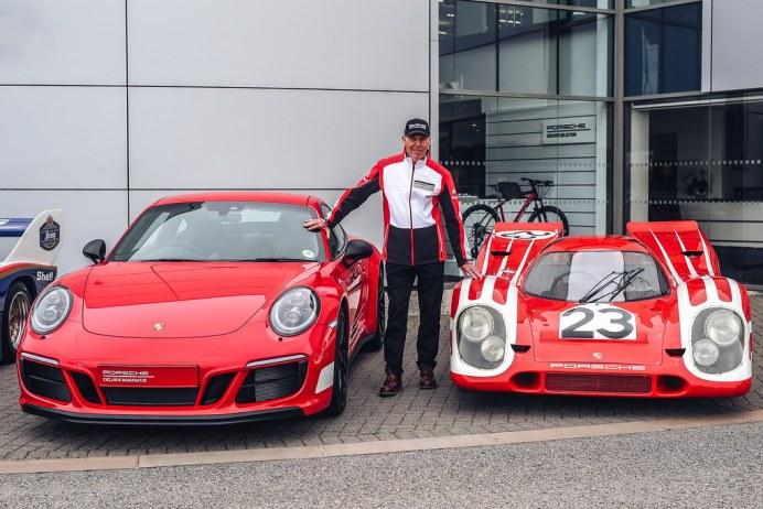 Porsche911-BritishLegends-03