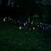Finchampstead Lantern Parade