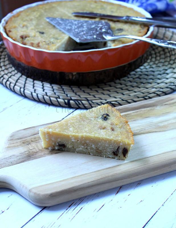 Bojo Cake 1 -edit