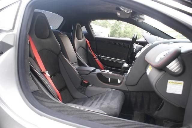 Michael-Jordan-Mercedes-SLR-722-3