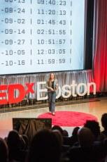 TEDxBoston-246