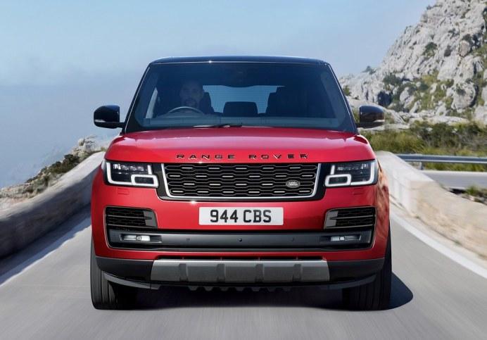 Range-Rover-43