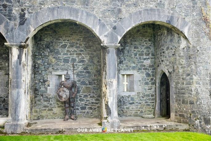 Kilkea Castle-17.jpg