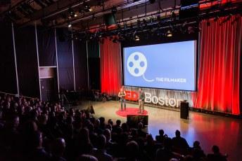 TEDxBoston-065