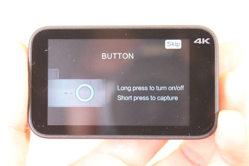 Xiaomi Mijia Camera Mini 開封レビュー (49)