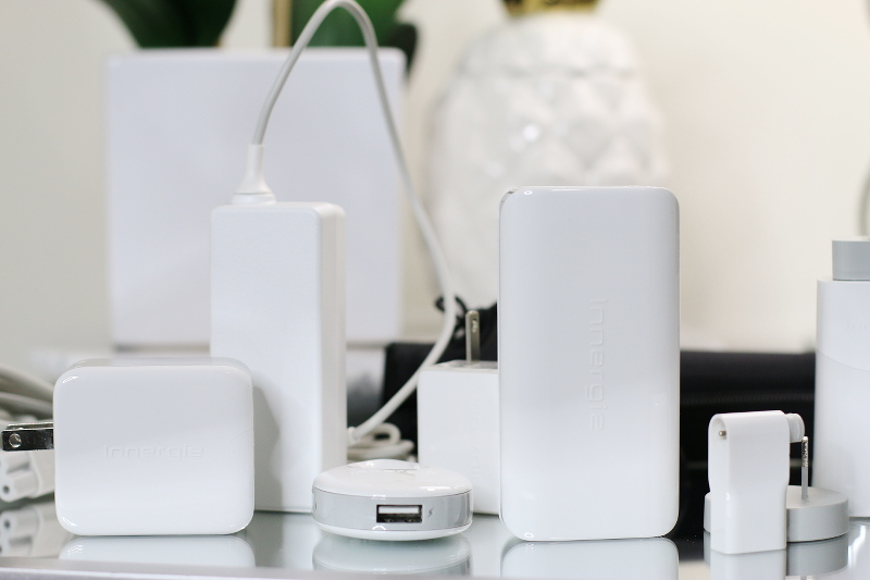 innergie-power-supplier-products-gadgets-adapters-2