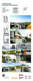 Casa SRMI