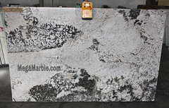 Denver Granite slabs for countertop