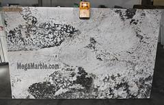 Denver Granite slabs for countertop