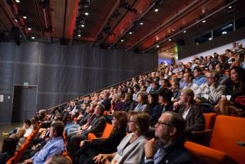 TEDxBoston-049