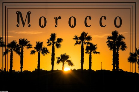 Morocco travel blog lust 4 life 5987