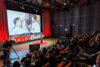 TEDxBoston-150