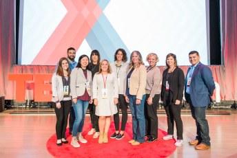 TEDxBoston-263