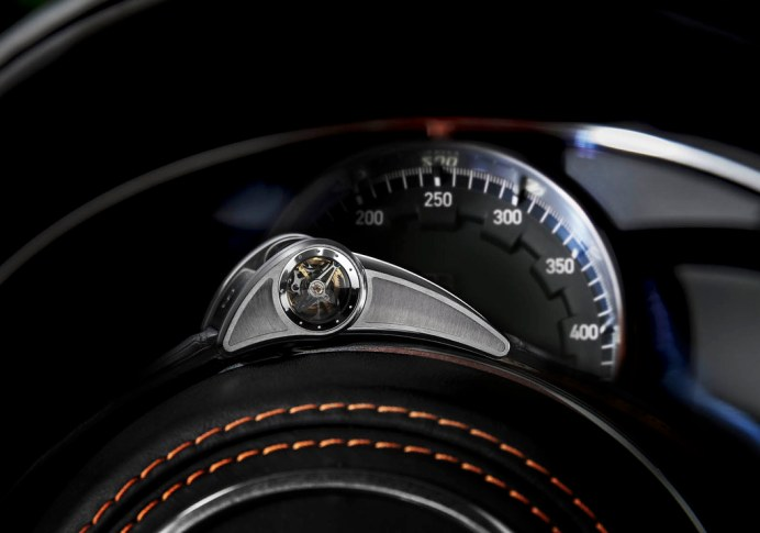 pictures-hi-res-new-bugatti-type-390_13
