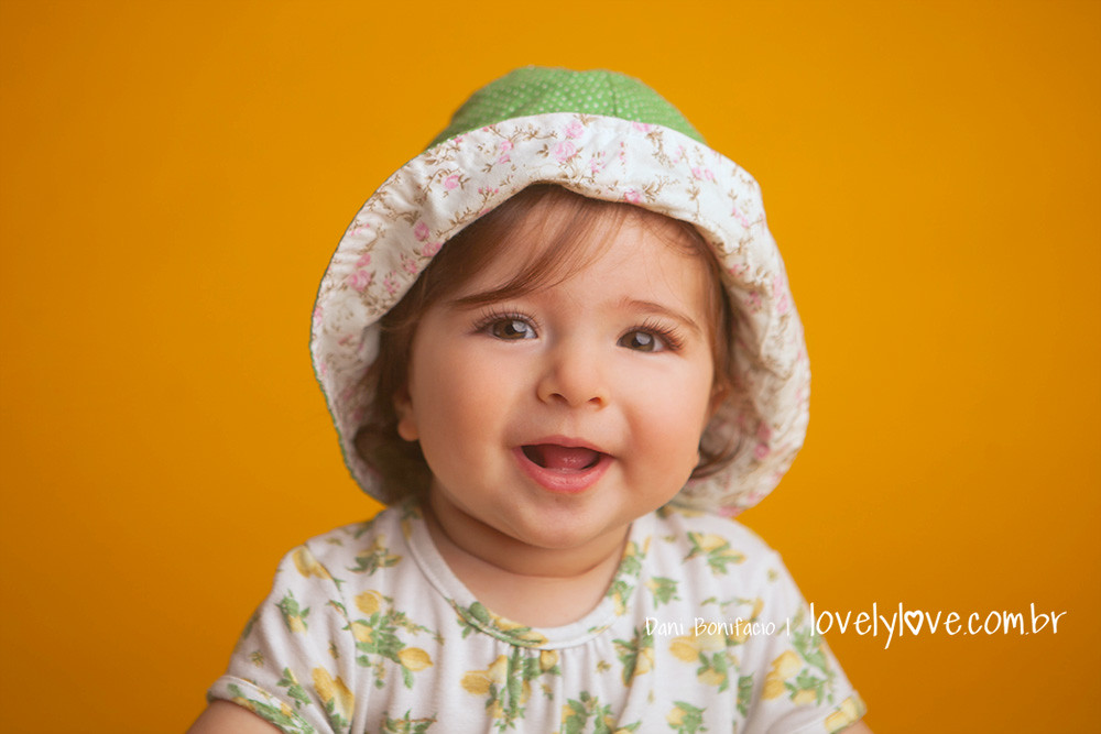 danibonifacio-lovelylovefotografia-fotografa-foto-estudiofotografico-ensaio-book-criança-bebe-newborn-acompanhamentobebe-infantil-aniversário-familia-balneariocamboriu-itajai-itapema-portobelo-mariscal-cantogrande-bombinhas4