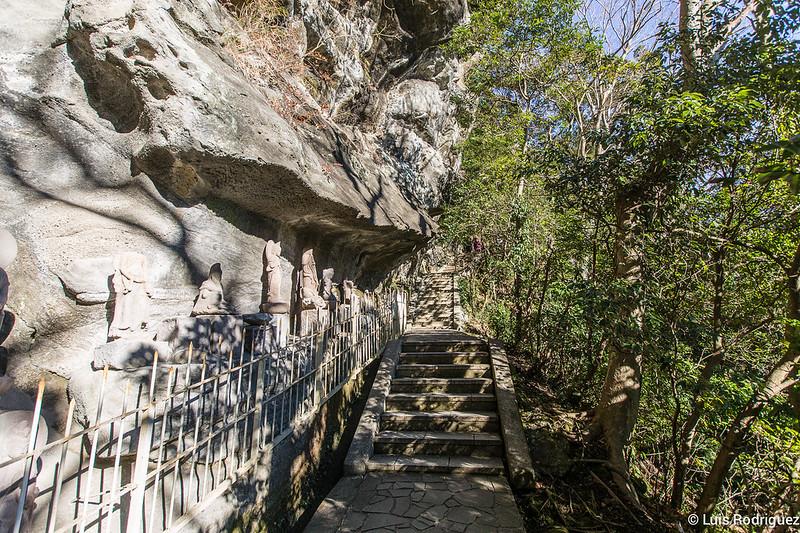 Excursion-Nokogiri-Buda-101