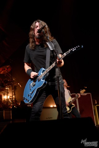 101217_Foo FIghters_022_F