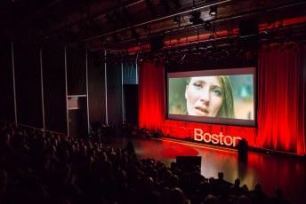 TEDxBoston-064