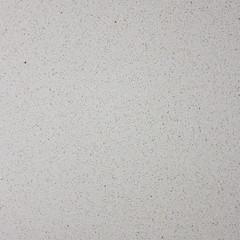 Pental Quartz Antique White