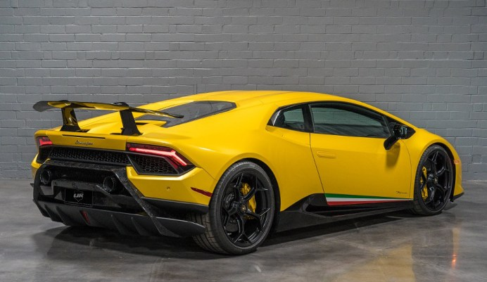 lamborghini-huracan-performante-twin-turbo-underground-racing-tuning-5