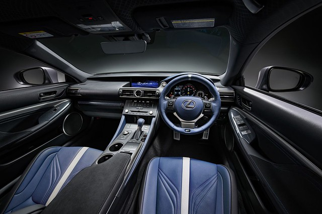 Lexus-RC-F-GS-F-Tokyo-3