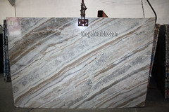 Corteccia 3cm marble slabs for countertops