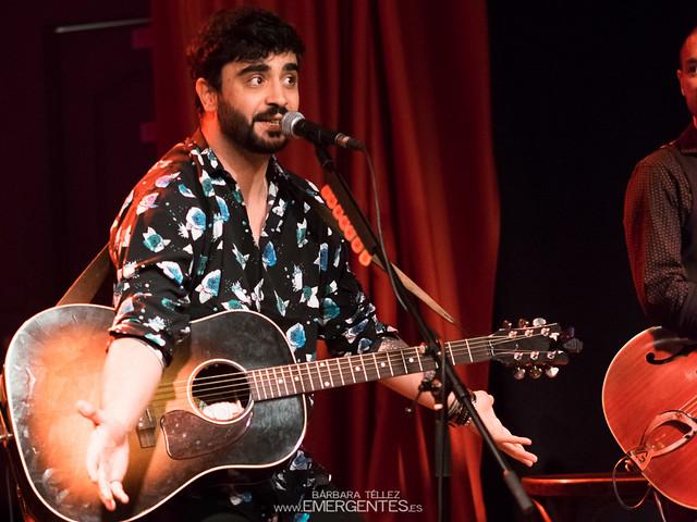 Jorge Marazu - Café Berlín, sept17 (56)-1-2