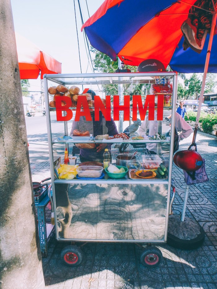 How To Spend 48 Hours in Ho Chi Minh City - A 2 Day Itinerary For Saigon