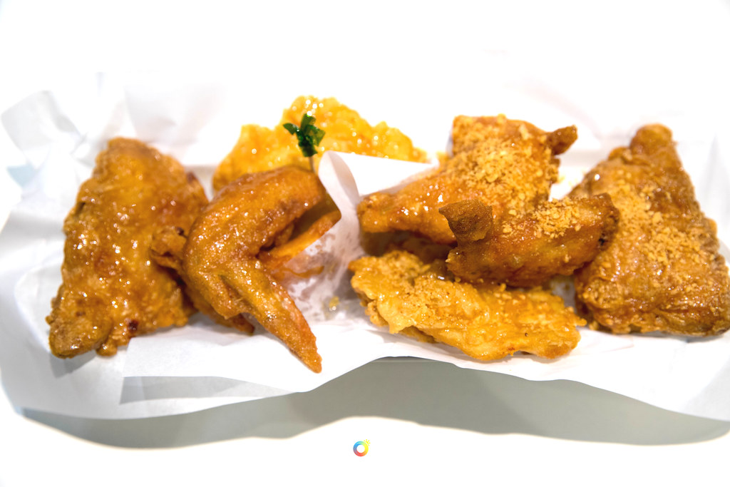 Bonchon New Menu-43.jpg