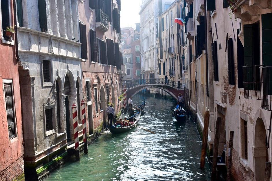 Venedig-0960