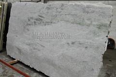 Antartide Quartzite Countertop Slabs