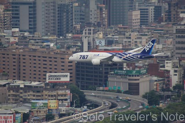 ANA's Special 787 Livery03