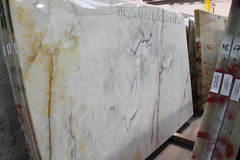 illuminato Quartzite Countertop Slabs