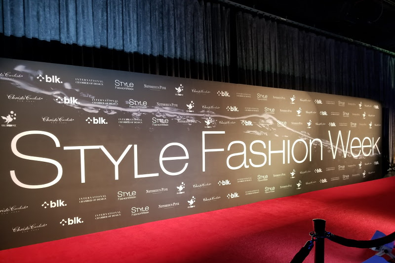 nyfw-recap-style-fashion-week-8