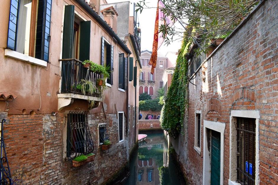 Venedig-0939
