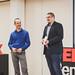 TEDxBH 2017