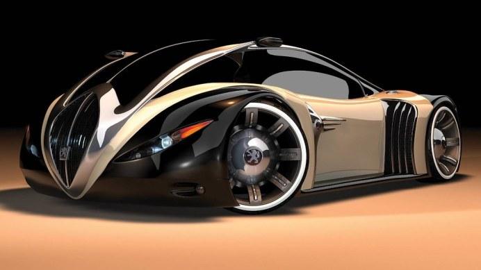 2003-peugeot-4002-concept3