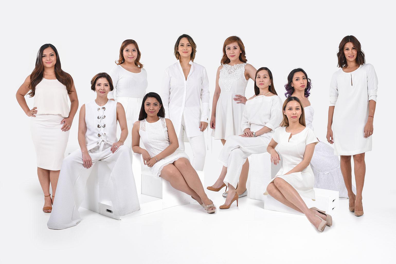 11 Olay White Radiance Review - Gen-zel She Sings Beauty