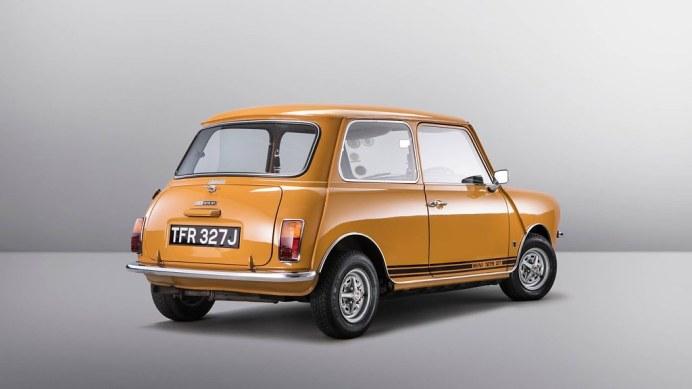 Mini-1499-GT-14
