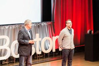 TEDxBoston-047