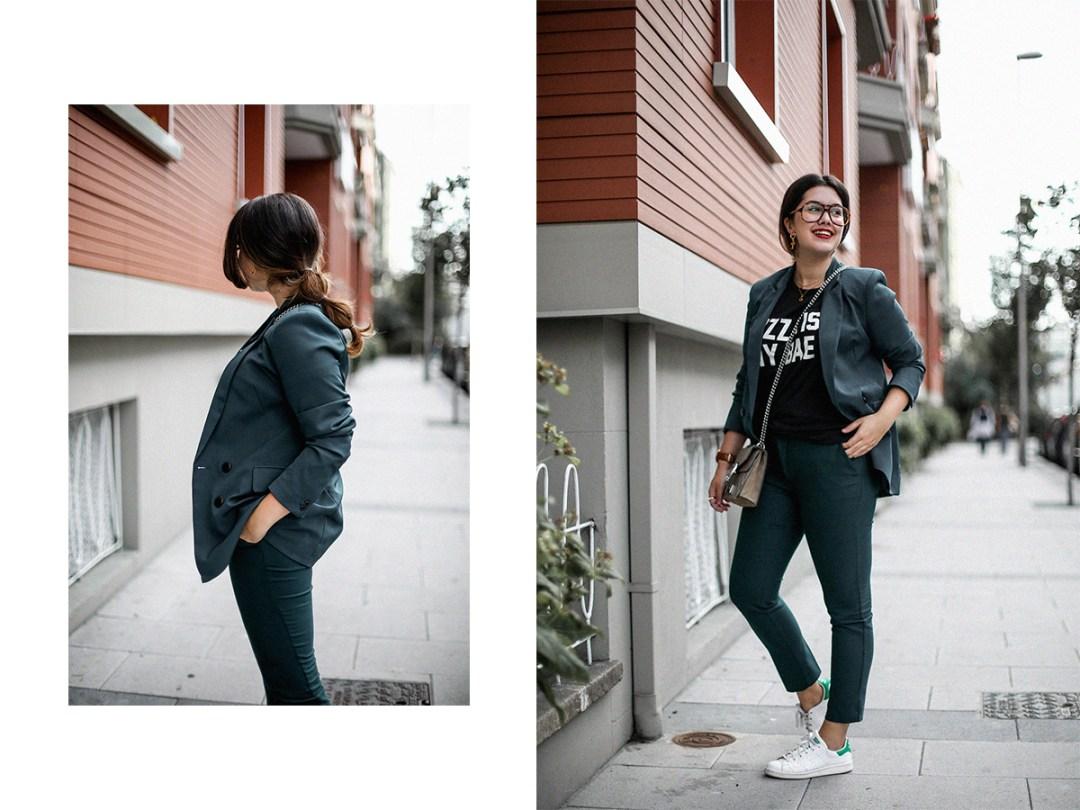 como-combinar-traje-verde-deportivas-stan-smith-adidas17