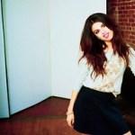 Celebrity Looks : Selena Gomez... - #Celebrity.